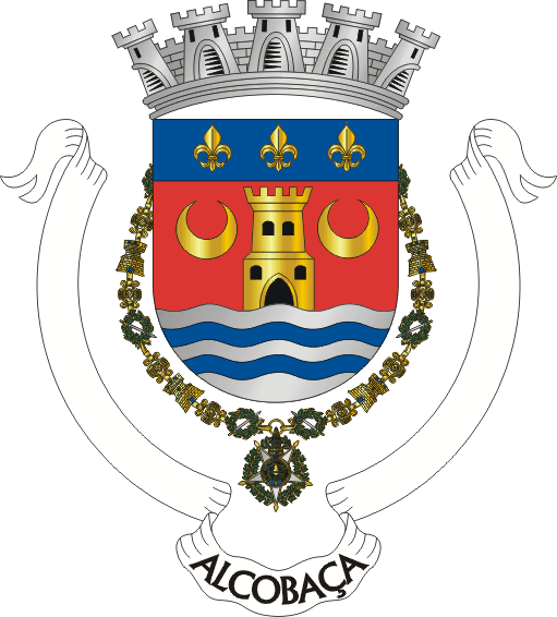 Alcobaça