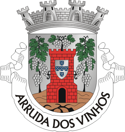 Arruda dos Vinhos