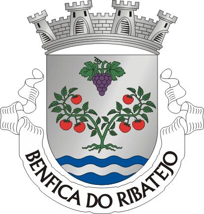 Benfica do Ribatejo