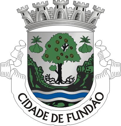 Fundão
