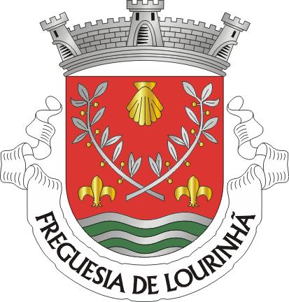 Lourinhã