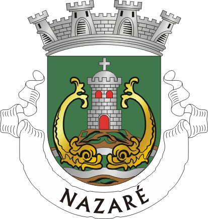 Nazaré