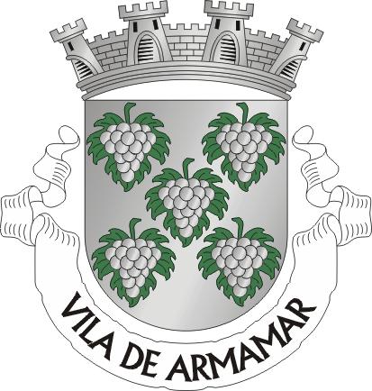 Armamar