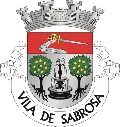 Sabrosa